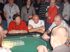 Everest SEO Pokern 2009 022