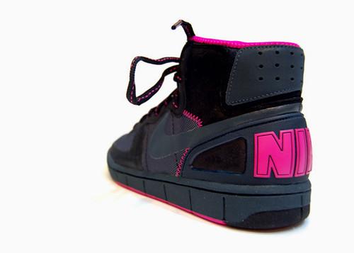 nike-acg-terminator-hybrid-black-pink-3 by you.