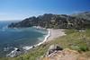 Muir Beach (Günter Waibel) Tags: muirbeachca weddingsightseeing muirbeachcake