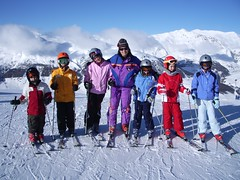 IMGP0013 (shpiner22) Tags: vacation ski livigno dec2008