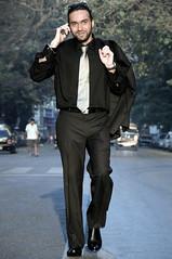 Jaibeer Bedi, Model, Mumbai - India (Humayunn Niaz Ahmed Peerzaada) Tags: india model photographer actor maharashtra mumbai bedi kutch humayun d90 madai peerzada deolali nikond90 humayunn peerzaada kudachi kudchi humayoon humayunnnapeerzaada wwwhumayooncom humayunnapeerzaada nikond90clubasia jaibeerbedi jaibeer