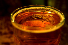 Don't Drink and Dream? Benefits and Drawbacks of Drinking Alcohol