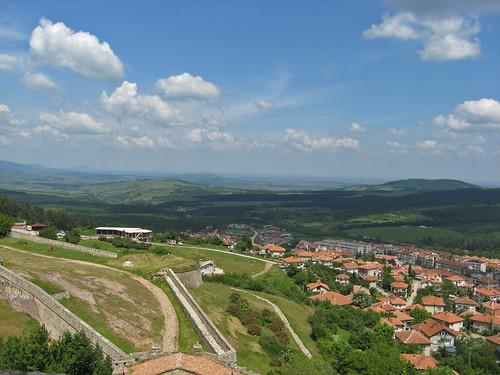 Belogradchik 3