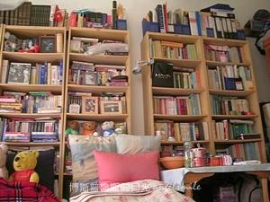 修理房間書架-12