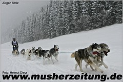 Jürgen-Stolz_Trail_Tag2