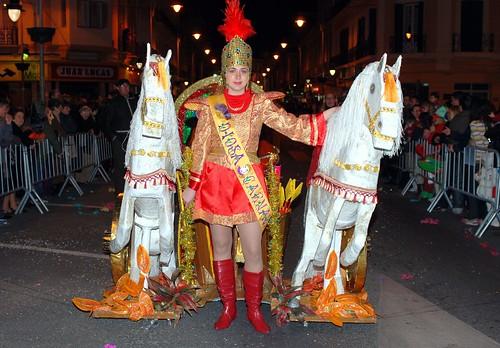 Carnaval de Melilla 2009 043