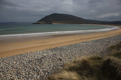 Tullagh Strand (granardblue) Tags: ireland canon naturallight soe donegal ulster inishowen otw tullaghstrand bej mywinners flickraward betterthangood irishlight damniwishidtakenthat top20irelandnew
