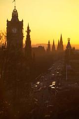 004ddg5g2515 (IFSA-Butler) Tags: scotland education international studyabroad butleruniversity instituteforstudyabroad studyinscotland