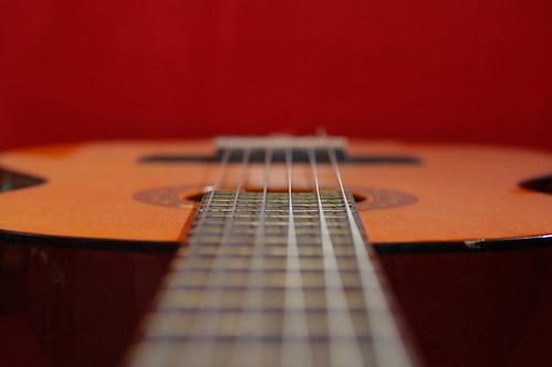 guitar#2