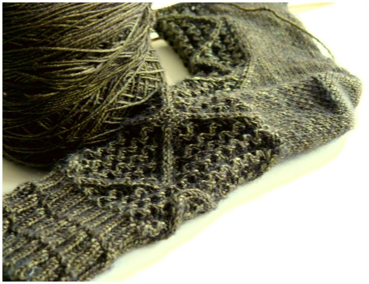 TTL mystery socks.jpg