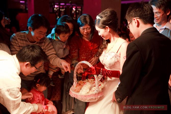 大青蛙婚攝-090314_0103