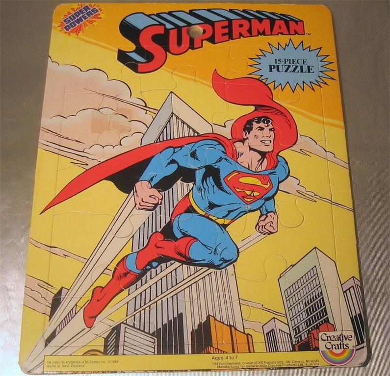 dcsh_sp_supermanpuzzle