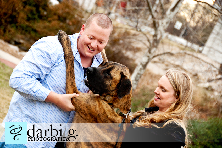 Darbi G. Photography-lifestyle photographer-engagement-allison & Zack-AKP_8767-Edit