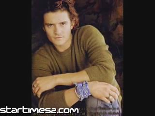 orlando bloom - mr. wonderful 00591 by yacine_hero1