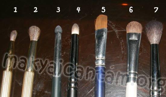 makyaj için fırçalar göz makyajı goz_makyajinda_kullanilan_fircalar