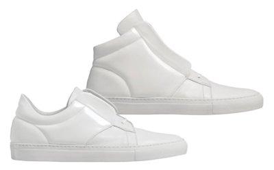 giuliano-fujiwara-2009-fall-footwear_400