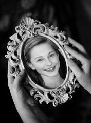 Susannah-PhotoFunia-5e559