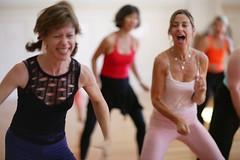 1CEX0578 (Nia Technique) Tags: 2005 dance student movement class ap nia intensive brownbelt niatechnique