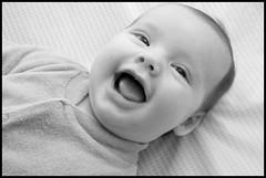 fAmber & Ruby Lukin 113bw (chantelle visser | SHAGAN PHOTOGRAPHY) Tags: girls girl kids sisters children nikon happiness siblings laugh laughter kiddies d60