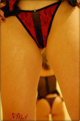 hot wife boss sex tubes pics: panties,  sexy, ass,  mirror,  wife,  hotwife