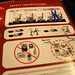 Qantas Airlines: NO FURBIES