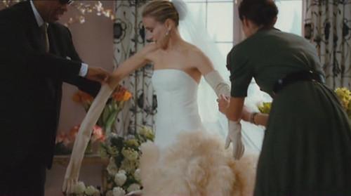 kate hudson bride wars wedding dress vera wang. vw dress 2