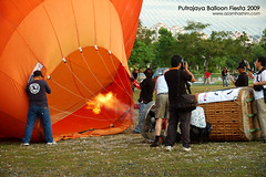 pballoonf09_03