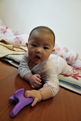 DSC_2003 (SUMINGYANG photography) Tags: baby 7 month