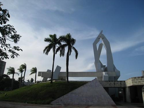 Camagüey_1