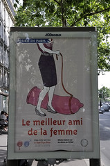 Le meilleur ami de la femme (jmvnoos in Paris) Tags: woman paris france sexy ads advertising pub nikon women friend skins aids condoms skin femme ad ami pubs condom fr bastille publicit sida femmes d300 prservatifs publicits pariscityhall mairiedeparis prservatif jmvnoos