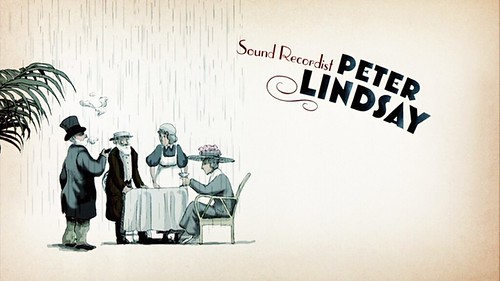 mrshendersonpresents_openingcredits_tea_raining