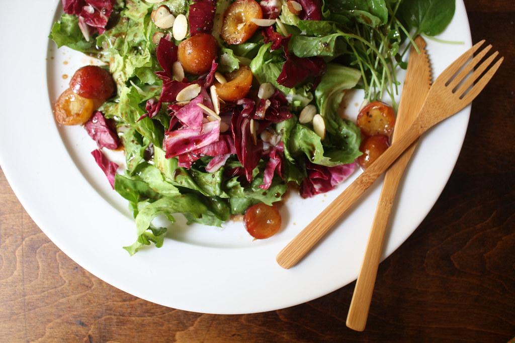Bittman Salad 29-1