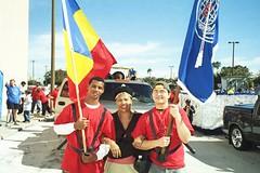 SGI-USA Orlando (2006)