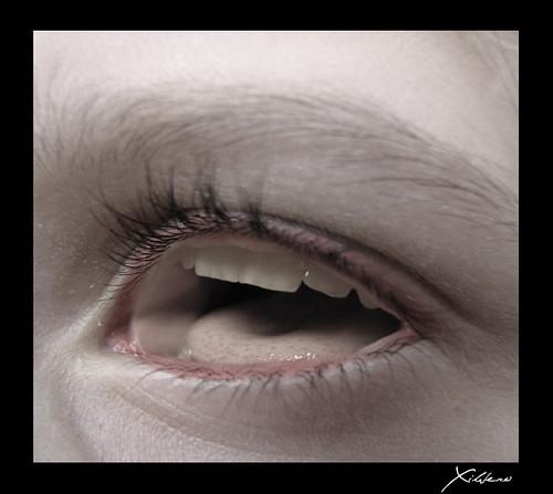 Eyes_speak_by_Xilvero
