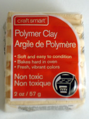 Michael's Craft Smart Clay