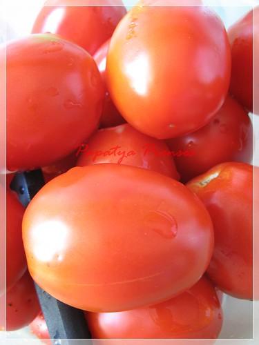 kışlık domates 001