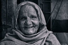 Age of a smile (bnilesh) Tags: india searchthebest soe