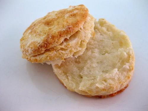 biscuitsbakingpowder