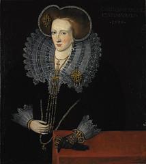 Anglų lietuvių žodynas. Žodis Annabel reiškia Anabela lietuviškai.