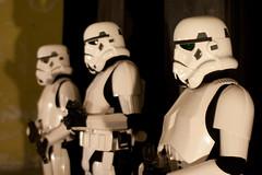 Vader's Apprentice -8901