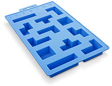 iceblox_ice_cube_tray