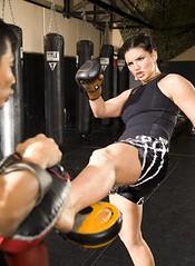 bacak sıkılaştırma egzersizleri