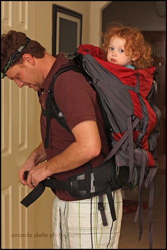 aidan in backpack2