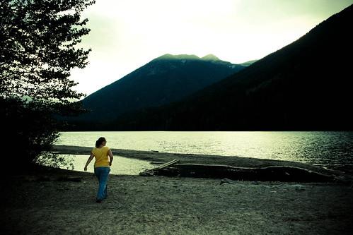 camping 028