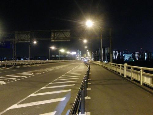 20090816t74