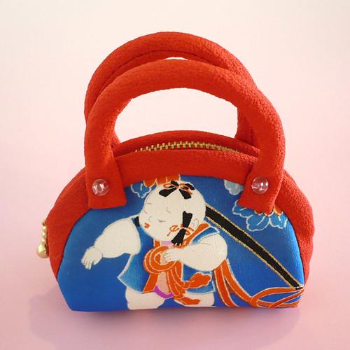 purse02
