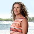 Survivor Samoa Betsy