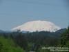 20090525-Mount Rainier 2
