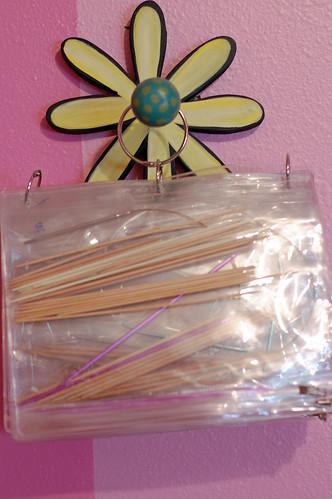 DIY Needle Case 01