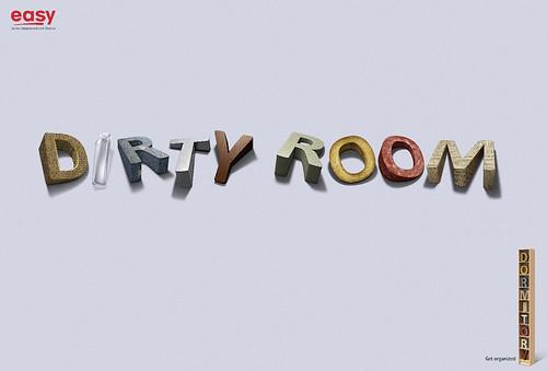 Dirty_Room72